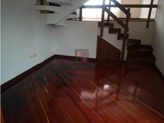 Venta Casa Arboleda, Manizales