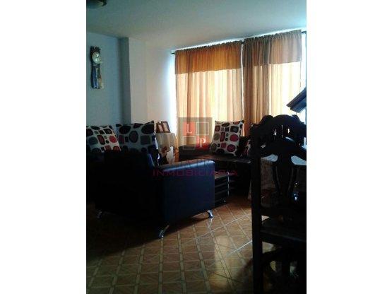 Venta apartamento en Estambul,Manizales