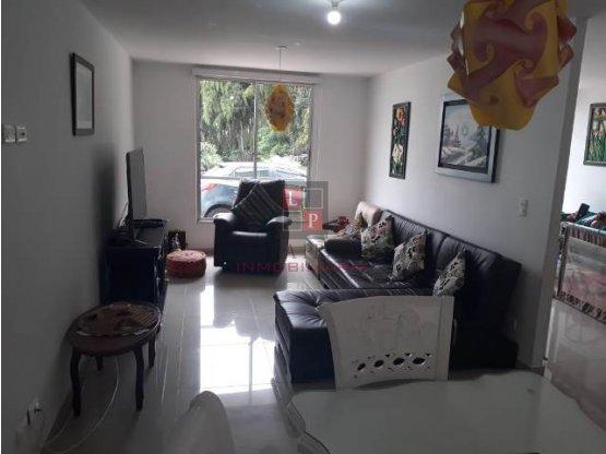 Venta Casa Villa Maria, Caldas