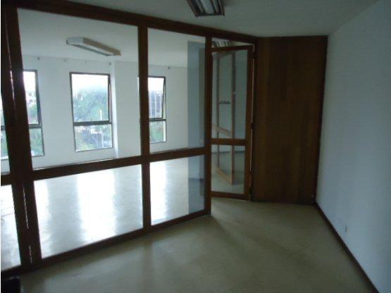Venta Oficina Centro, Manizales