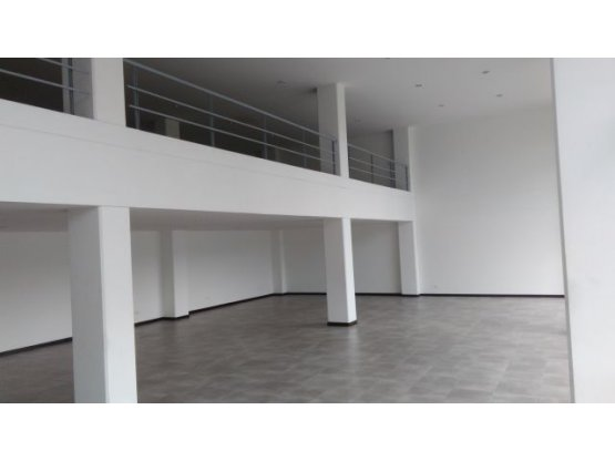 Alquiler Local en Laureles, Manizales