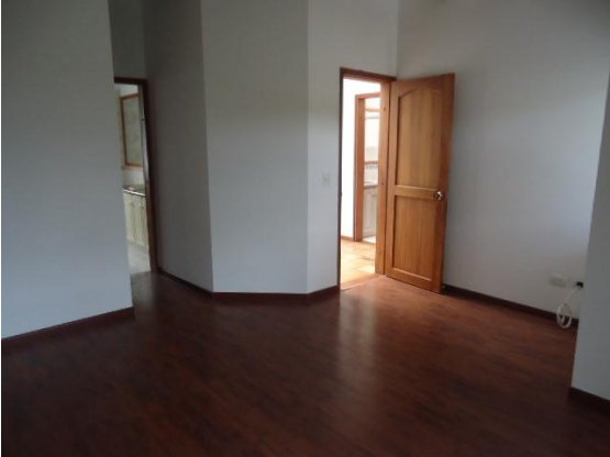 Alquiler Casa  Colinas del Viento, Manizales