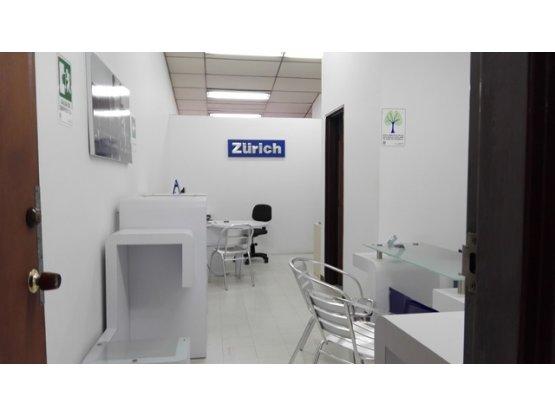 Venta Consultorio en Palermo, Manizales