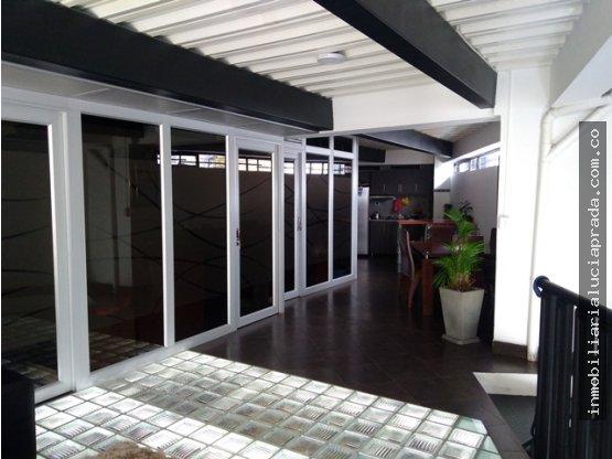 Venta Local El Bosque, Manizales