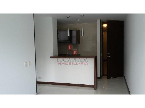 Venta apartaestudio en Laureles,Manizales