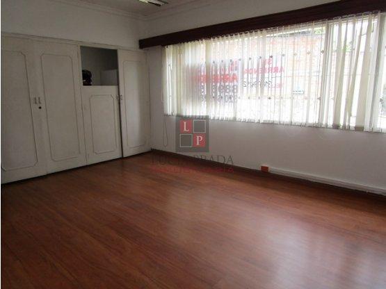 Alquiler Casa en la Arboleda,Manizales