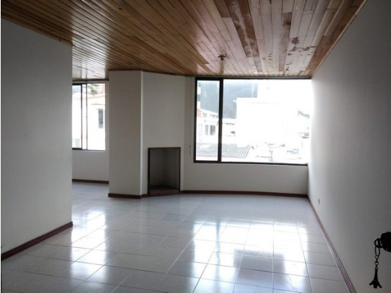 Venta apartamento en Belen,Manizales