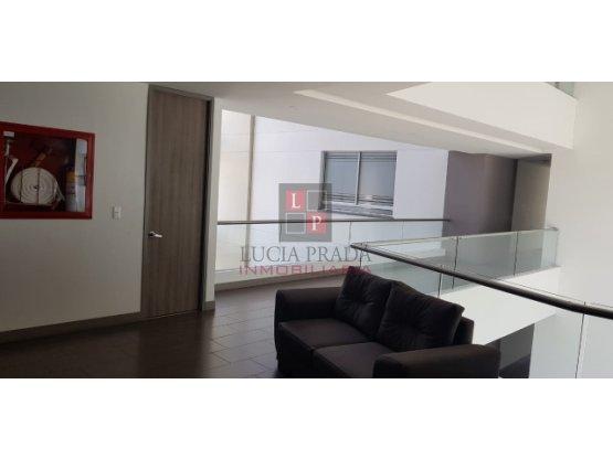 Venta oficina en Pereira,Risaralda