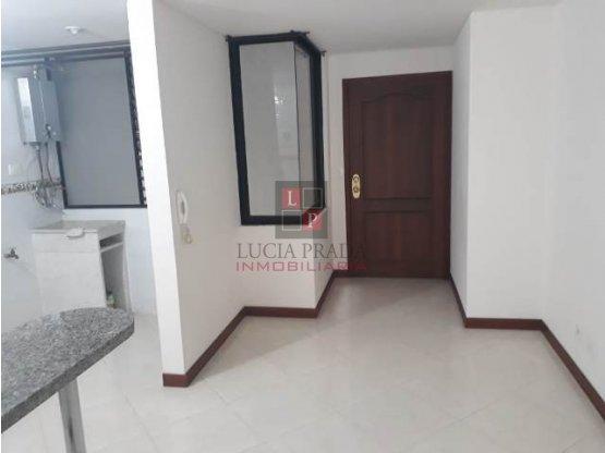 Venta apartaestudio en la Arboleda,Manizales