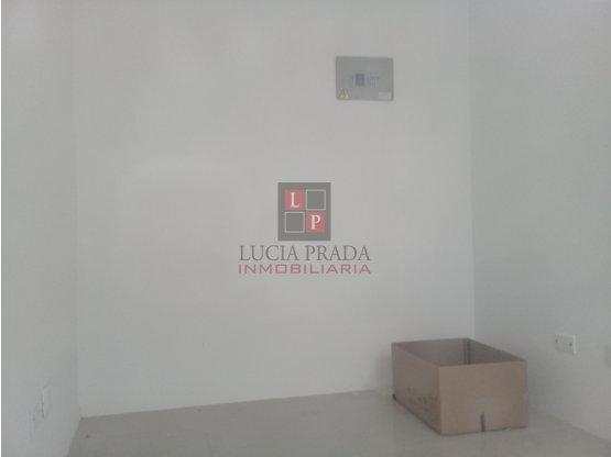 Alquiler Local el Cable, Manizales