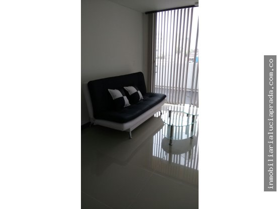 Venta Apartamento Guayacanes