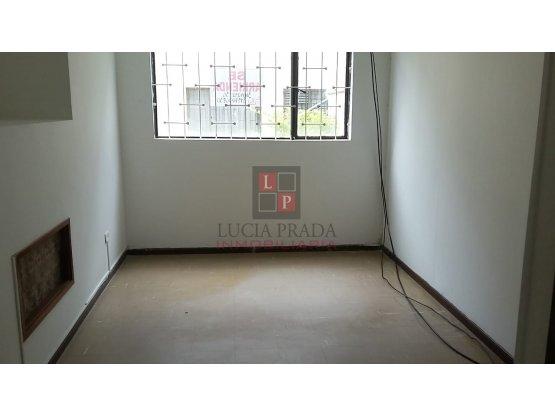 Alquiler Casa En La Leonora, Manizales
