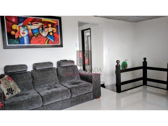 Venta casa con renta en Arboleda,Manizales