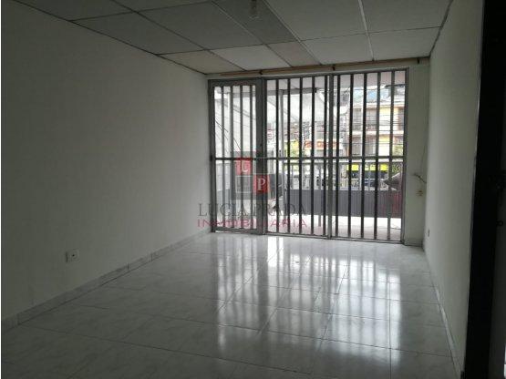 Alquiler apartamento en la Enea,Manizales
