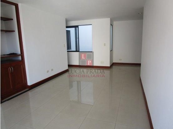 Venta apartamento en Palermo,Manizales