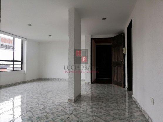 Venta apartamento en Villamaria,Caldas