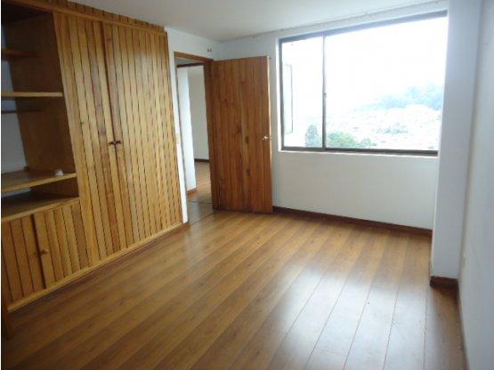Arrendamiento Apartamento en Palermo, Manizales