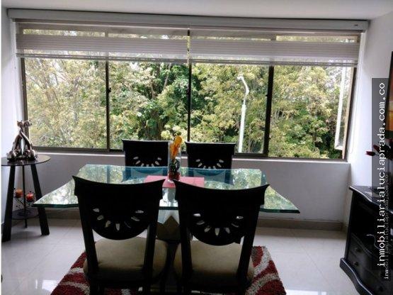 Alquiler apartamento,  Milan, Manizales