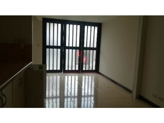 Alquiler apartaestudio en Carola,Manizales
