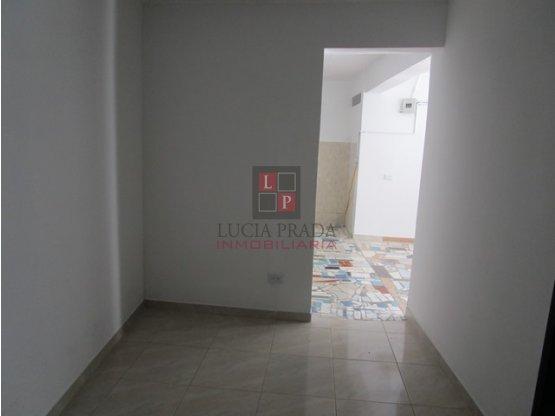 Alquiler Casa en El Carmen,Manizales
