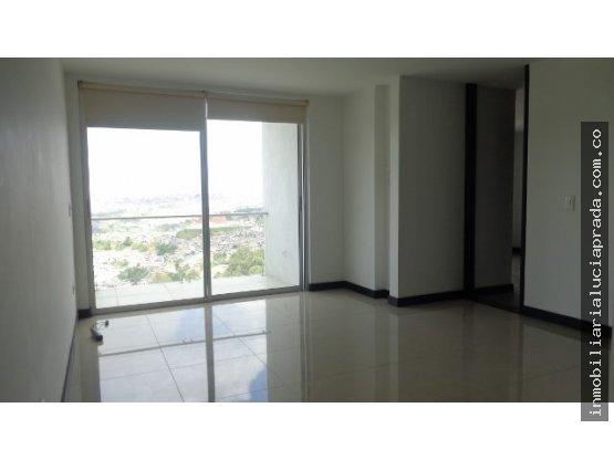 Alquiler, Apartamento en Palermo, Manizales