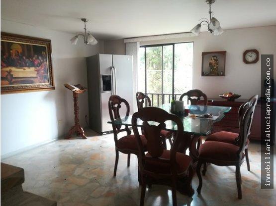 Venta Casa en Villapilar, Manizales