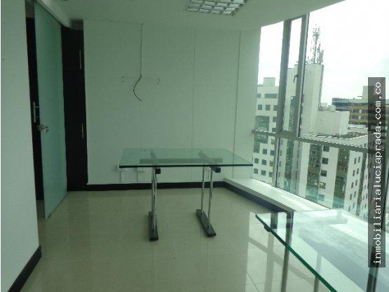 Alquiler Oficina en El Cable, Manizales