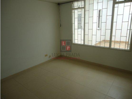 Alquiler casa en Laureles,Manizales