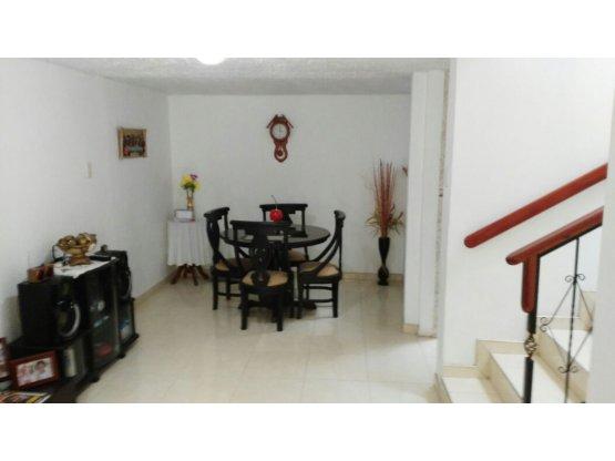 Venta Apartamento en Bella Montaña, Manizales