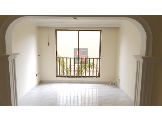 Venta apartamento en Laureles,Manizales