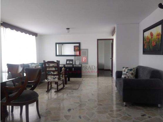Venta Apartamento en Milan,Manizales