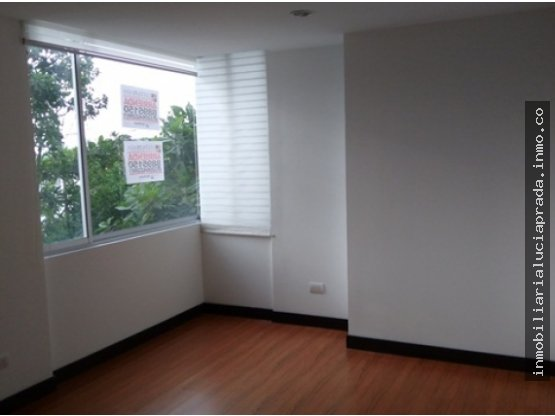 Alquiler Apartamento Cable, Manizales