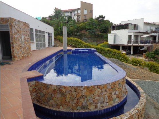 Alquiler Casa Campestre en San Bernardo del Viento
