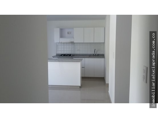 Venta Apartamento Milan, Manizales