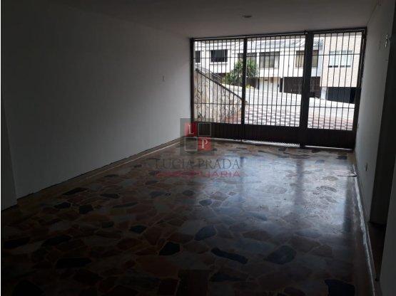 Alquiler casa en la Leonora,Manizales
