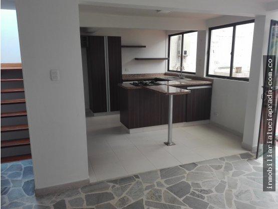 Alquiler Casa en Colseguros, Manizales