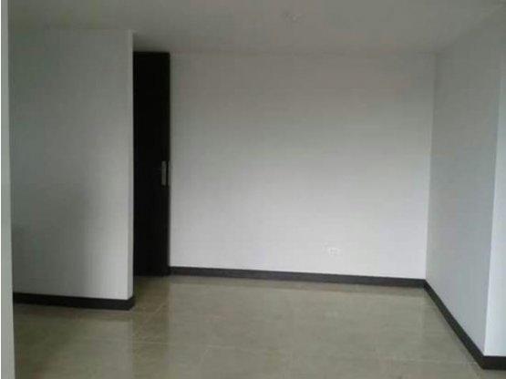 Venta Apartamento en San Jorge, Manizales