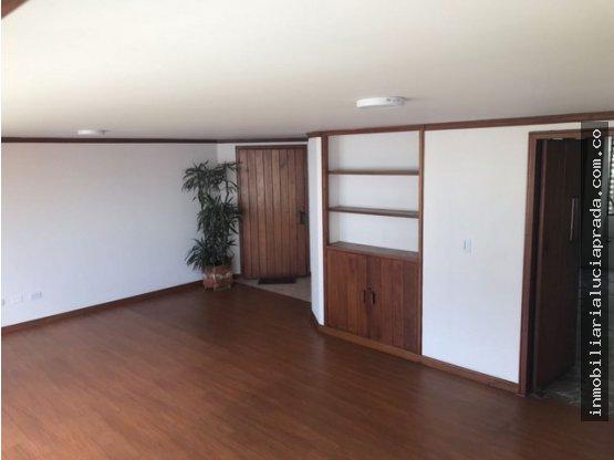 Alquiler Apartamento Palermo, Manizales