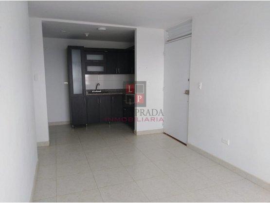 Alquiler apartamento en la Francia,Manizales