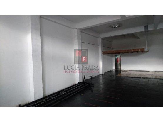 Alquiler Local en San jorge, Manizales