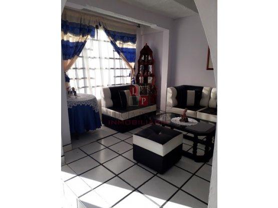Venta Casa La Carola, Manizales