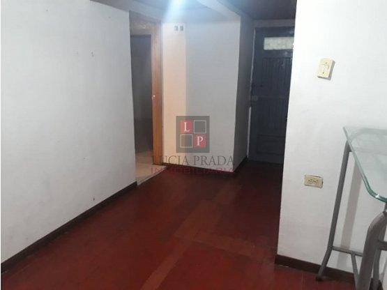 Alquiler casa en la Sultana,Manizales