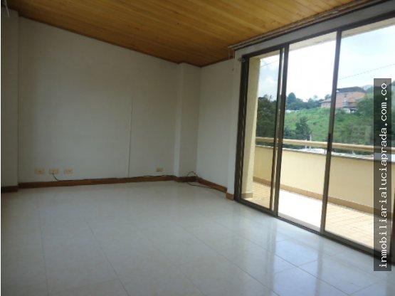 Alquiler Casa en palermo, Manizales