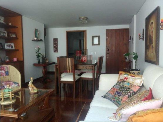 Venta Apartamento, en Palermo Manizales, Caldas