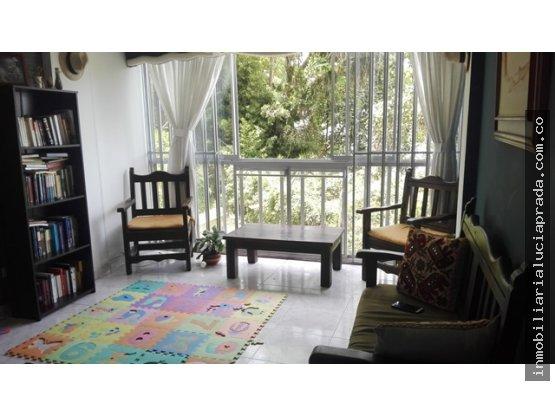 Alquiler Apartamento en Chipre, Manizales