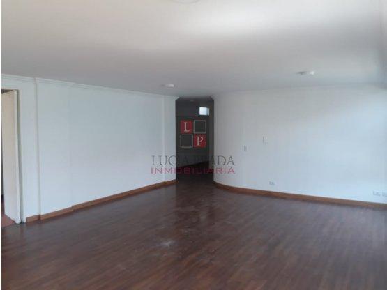 Venta apartamento en Alta suiza,Manizales