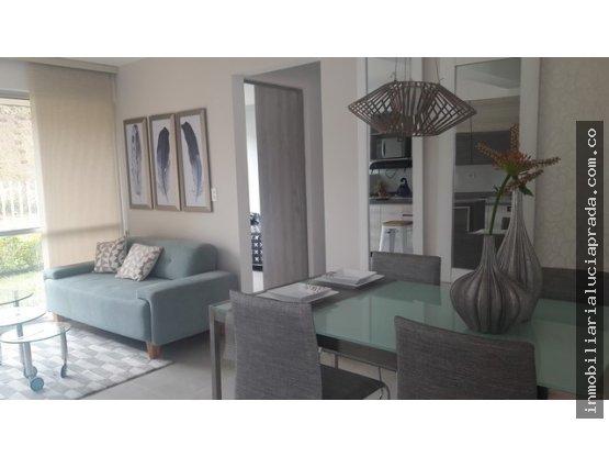 Venta Apartamento conjunto Cerritos Pereira