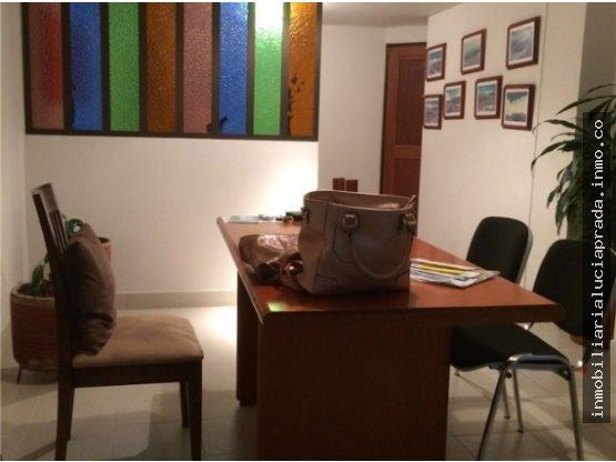 Venta Consultorio en Belen