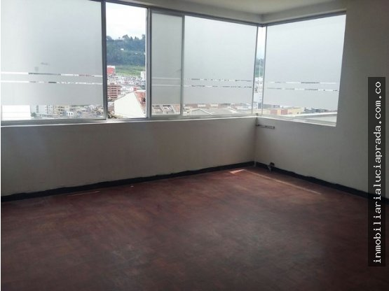 Alquiler Local en Avenida Santander, Manizales