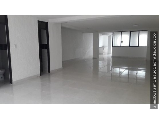 Venta Local en Chipre, Manizales